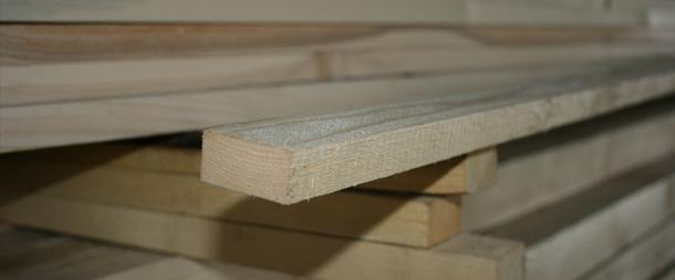 construiti cu lemn